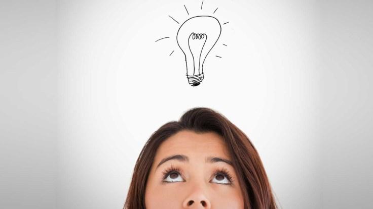 Light-Bulb-Moment-